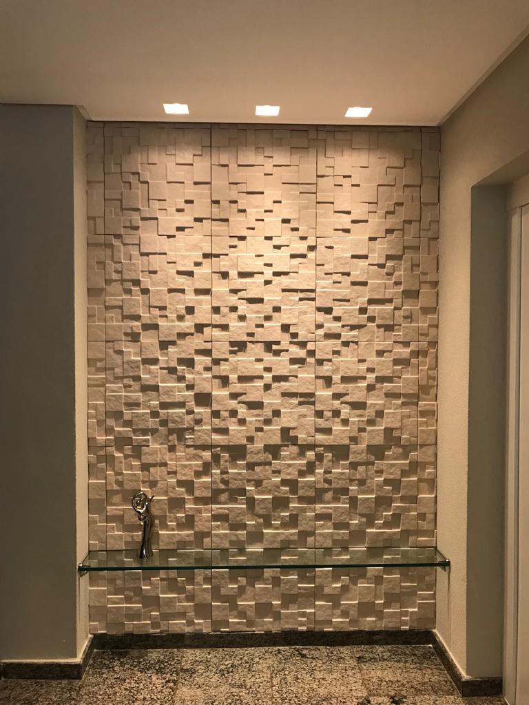 Mosaico Pedra Portuguesa